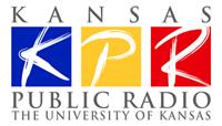 Kansas Audio-Reader Network - Kansas Public Radio
