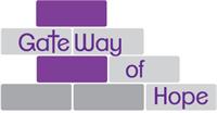 GateWay of Hope