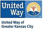 United Way of Greater Kansas City