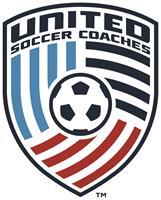 United Soccer Coaches Assoc.