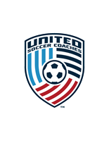 United Soccer Coaches Association