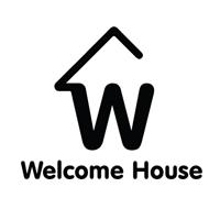 Welcome House, Inc