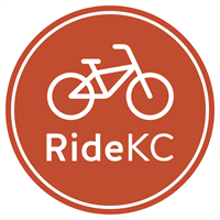 RideKC Bike - BikeWalkKC