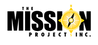 Mission Project -- Personal Care Assistants, LLC