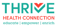 Thrive Health Connection