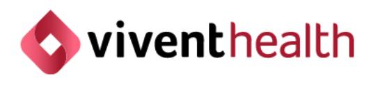 Vivent Health