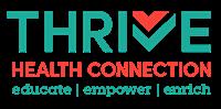 Thrive Health Connection - Kansas CIty