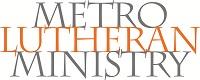 Metro Lutheran Ministry - Kansas City