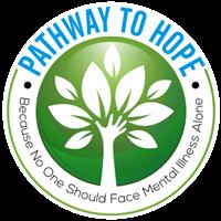 Pathway To Hope - Olathe