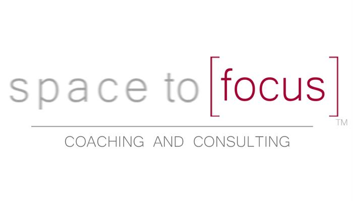 Space to Focus Coaching & Consulting