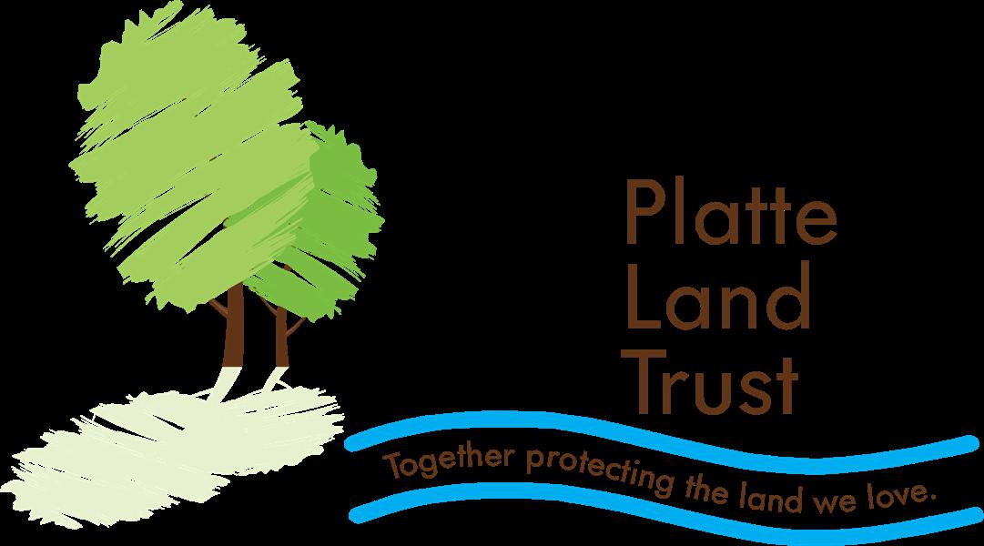 Platte Land Trust