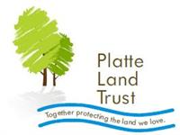 Platte Land Trust - Kansas City