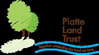 Platte Land Trust - Kansas City