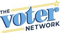 The Voter Network Foundation