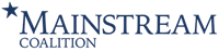 Mainstream Coalition