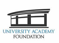 University Academy Foundation