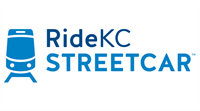 Kansas City Streetcar Authority