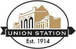 Union Station Kansas City, Inc.