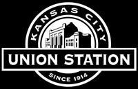 Union Station Kansas City, Inc. - Kansas City