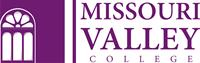 Vice President of Institutional Advancement
