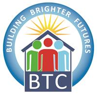 BTC BUILDING BRIGHTER FUTURES  / Designated Workforce Solutions