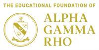 Alpha Gamma Rho Fraternity