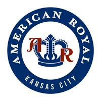 American Royal Association