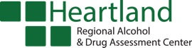 Heartland Regional Alcohol & Drug Assessment Center