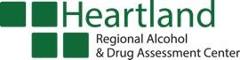 Heartland Regional Alcohol & Drug Assessment Center