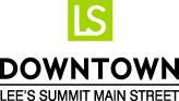 Downtown Lee's Summit Main Street