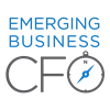 Emerging Business CFO (EBCFO)