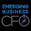 Emerging Business CFO (EBCFO)