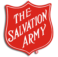 The Salvation Army - Kansas and Western Missouri