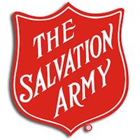 The Salvation Army - Kansas and Western Missouri