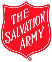 The Salvation Army - Kansas and Western Missouri - Kansas City