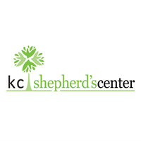 KC Shepherd's Center - Kansas City