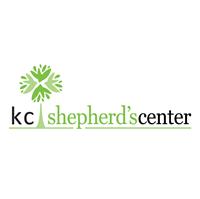 KC Shepherd's Center - Kansas City