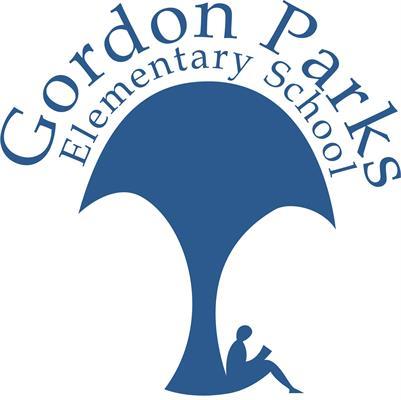 Gordon Parks Elementary
