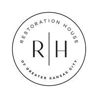Restoration House of Greater Kansas City