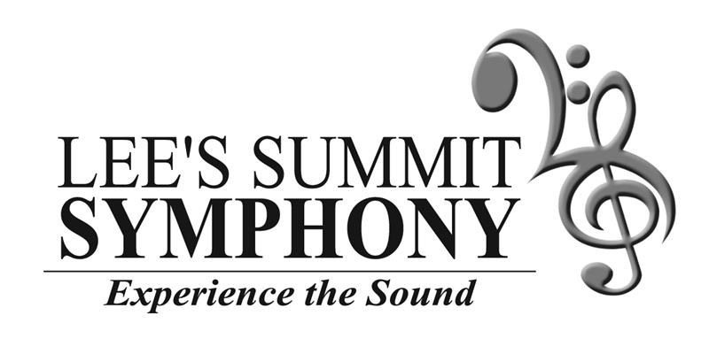 Lee's Summit Symphony Orchestra