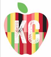 Show Me KC Schools