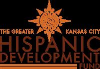 Coordinator of Hispanic Development Fund Programs