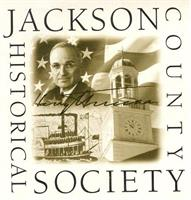 Jackson County Historical Society - Independence