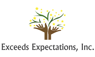 Exceeds Expectations, Inc.