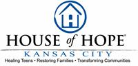 House of Hope Kansas City
