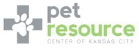 Pet Resource Center of Kansas City