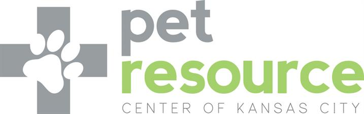 Pet Resource Center of Kansas City