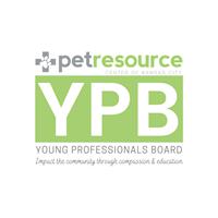 Pet Resource Center of Kansas City - Kansas City