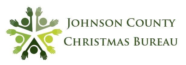 Johnson County Christmas Bureau Association