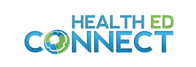 Healthed Connect